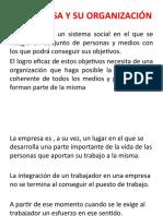 LA_EMPRESA_Y_SU_ORGANIZACI_N.pptx;filename_= UTF-8''LA EMPRESA Y SU ORGANIZACIÓN