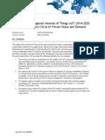 IoT-worldwide_regional-forecast.pdf