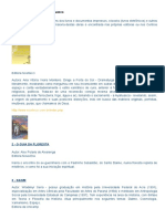 acervo-literc3a1rio-sobre-a-ayahuasca.pdf