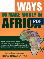 101 Ways to Make Money in Africa - Harnet Bokrezion.pdf