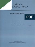 2) Crítica da razão pura_Págs. 84 a 113 do PDF_TEXTO.pdf