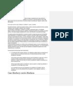 Casación 2156 2014 Arequipa Presupuestos Para Demandar Desalojo Por Ocupación Precaria (1)