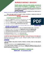 Burse_sociale_2018_2019.pdf