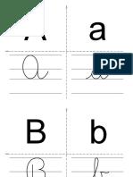 04_tarjetas_con_letras_movibles_para_tablero_de_doble_entrada.pdf