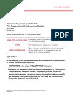 PLSQL_7_3_Practice
