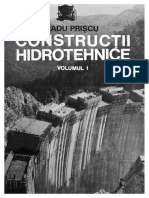 Kupdf.net Radu Priscu Constructii Hidrotehnicevol i (1)