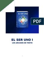 EL SER UNO I Los_Arcanos-(el ser uno libros.com.br).pdf