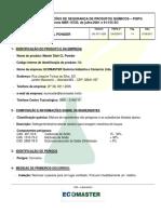 Fispq Master Dish Cl Powder.pdf
