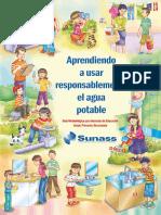 Silabo Formulacion y Evaluacion de Proyectos Ambientales