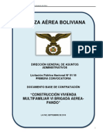 18-0020-01-878335-1-1-documento-base-de-contratacion (1).doc