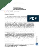54-01.pdf