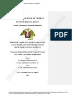 PazGarcia_A - RuizValderrama_M.pdf