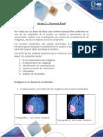 Anexo 2 - Proyecto Final.docx