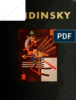 kandinsky00reba.pdf