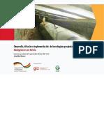 Biodigestores-Lecciones-Bolivia-2014_compressed.pdf