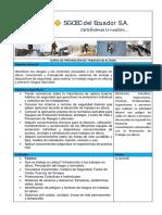 Contenido Curso Trabajo en Altura.pdf