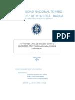 LINEA DE BASE CAJABAMBA.pdf