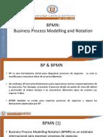 clase-10-BPMN (1)
