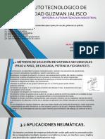 Mados (Automatizacion Idustrial