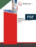 Loadbalancer.pdf