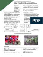 Spanish_Permeability_of_soils.pdf