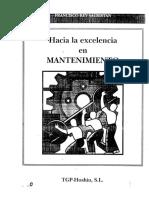 hacia la excelencia en el mantenimiento.pdf