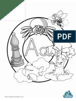 Abecedario-Mandalas-Eduteca.pdf