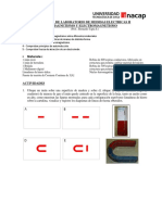 Guia 1 Lab Medidas Electricas Ii_magnetismo_electromagnetismo