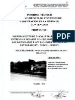 1_0_2951.pdf vias