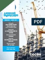 Conexión Industriales 4_interactivo