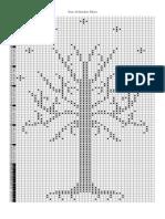 Gondor_chart.pdf