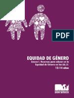 Dinámicas igualdad de género tutoría.pdf