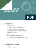 USO ARMA_DEX.pdf