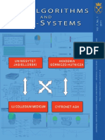 Bio-Algoritms and Med-Systems 1(13) 2011 pp. 83-87.pdf