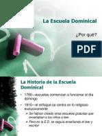 conferencia-para-maestros-de-escuela-dominical.pptx