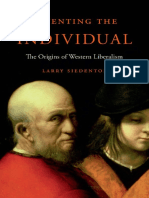 Inventing-the-Individual-The-Origins-of-Western-Liberalism.pdf