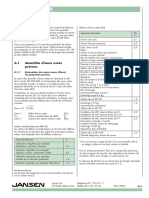 Evacuation5.pdf