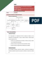 Plan_Gestion_Calidad.docx