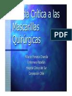 MascarillaQuirurgicas.pdf