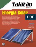 Revista da Instalação Ed.30