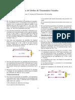 Ejercicios-Lineas-de-Transmision-Terminadas.pdf