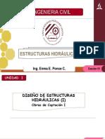 SESION I.pdf