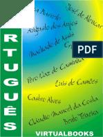 Diário Intimo - Lima Barreto