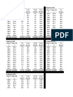 Data Aktual Fixxx
