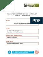 Garcia Loncomilla, C. 2011. Triaxial verdadero con succion controlada - Ensayos y modelación.pdf