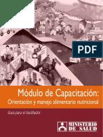 69_modcapac.pdf