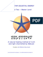 Blue Star Master Manual
