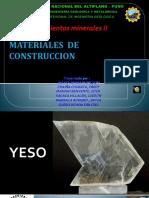 Material_Yeso