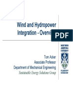 Wind-Hydro Integr.pdf