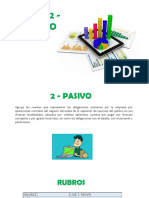 Clase 2 Pasivo